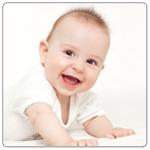 תינוקות ופעוטות