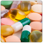 תרופות ותמרוקים