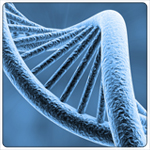 גנטיקה קהילתית
